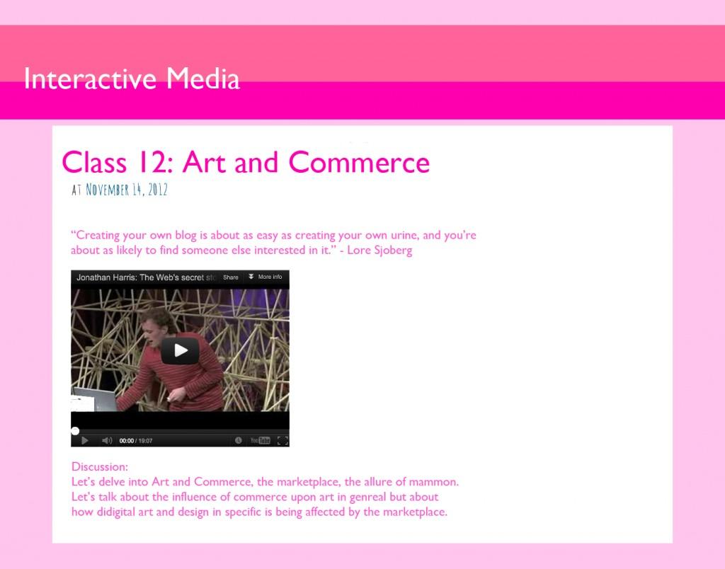 interactivemediaredesign
