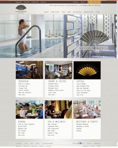 Homepage_REDO