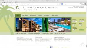 Elementhotel