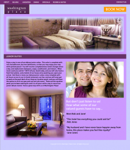 WebLayout_InteriorPage copy