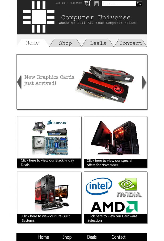 E_Commerce_v1.6(flat)