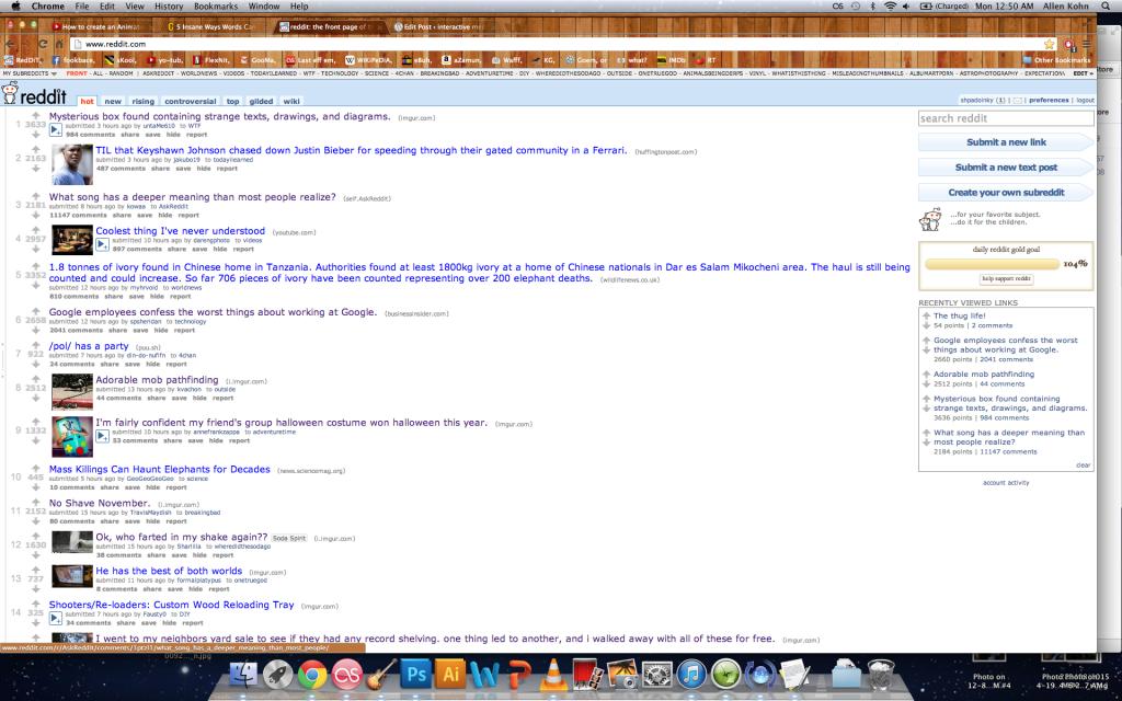 Screen Shot 2013-11-04 at 12.50.06 AM